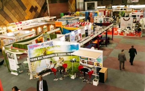 Kenya will play host to tourism business people from about 50 countries participating in this year's Magical Kenya Travel Expo (MKTE), the largest tourism fair in the region organized by Kenya Tourism Board (KTB).