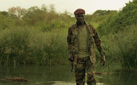 A Ugandan movie 'Kony-Order from Above' that was last week selected for the 92nd Academy Awards also known as the Oscars is going to premiere in major Ugandan Cinemas for seven consecutive days starting this Friday 20 to 26 September 2019.