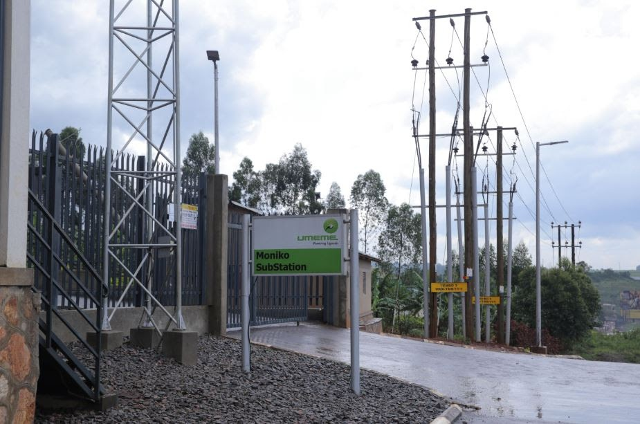 Serving 1.3 million customers in one of East Africa's key economic hubs, Ugandan electricity distribution company, Umeme, plays a vital role in enabling the government's Electricity Connections Policy that aims to increase electricity penetration rates.