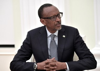 As Uganda is hosting the Commonwealth Parliamentary Summit, the next Commonwealth Heads of Government Meeting (CHOGM) has been officially launched in a video message from the President of Rwanda Paul Kagame and the Commonwealth Secretary-General Patricia Scotland.