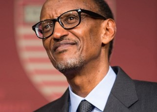 The summit will provide delegates with an opportunity to learn from the Rwanda success story and why President Paul Kagame is widely regarded as having presided over an economic and social rebirth in the country.