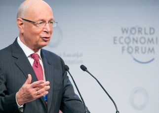 As finance ministers gather in Washington, DC, for the World Bank and International Monetary Fund's annual meetings, they will face no shortage of urgent matters to discuss.