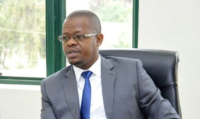 What Magogo's FIFA ban means to Uganda's football