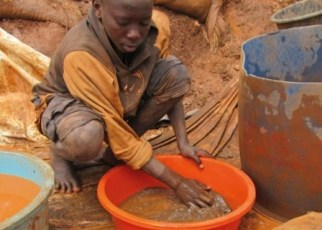 Uganda's Ministry of Energy and Mineral Development has embarked on a campaign to register all artisanal and small scale miners an initiative aimed at reorganizing the mining sector.