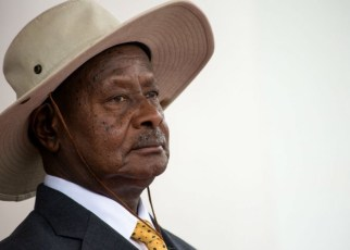 President Yoweri Museveni has congratulated the United Nations (UN) for surviving all the years and said the concept of the UN is important particularly if the global body sticks to its main points as stated in the UN charter.