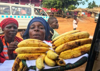 Why few Ugandans can voluntarily retire at 60