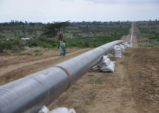 Francis Amooti Kibuuka, the LCV Chairperson of Mubende District has called upon the developers of the East African Crude Oil Pipeline (EACOP) to consider stringent environment safety measures before, during and after the construction of the pipeline.