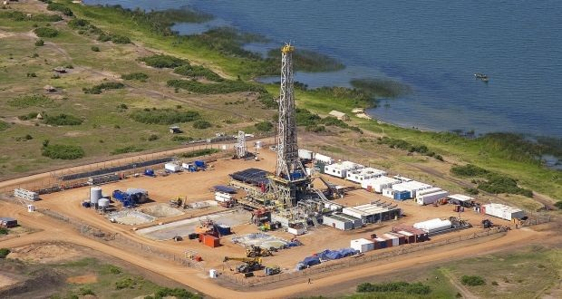 Uganda and Equatorial Guinea pave the way for Africa's oil future