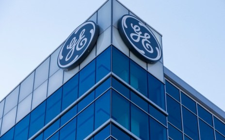 General Electric (GE) has appointed  Selam Amare the Country Leader for Ethiopia.