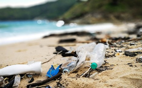 Plastics have become a hot topic. News stories about plastic on beaches and in the oceans abound, and policymakers have begun to respond with bans or limitations on plastic bags and single-use plastic items.
