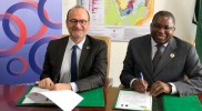 France sign first-ever MOU with African Union worth EUR 1.5m