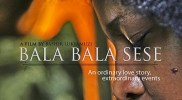 Ugandan movie 'Bala Bala Sese,' goes live on Emirates Airline