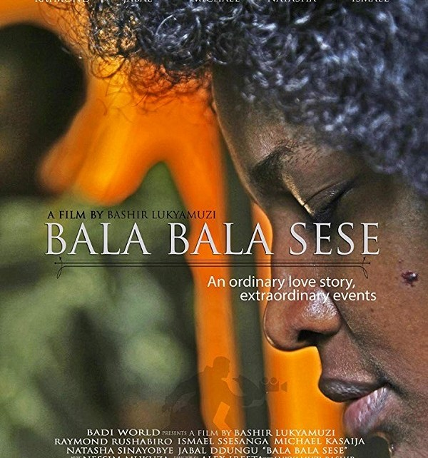 As the holiday season draws closer, Ugandan travellers onboard Emirates can enjoy one of the country's best-scripted films, Bala Bala Sese, a Ugandan movie on ice, Emirates' award-winning entertainment system with over 4,500 channels of on-demand content.