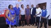 Employers body creates a network for disabled people in Uganda