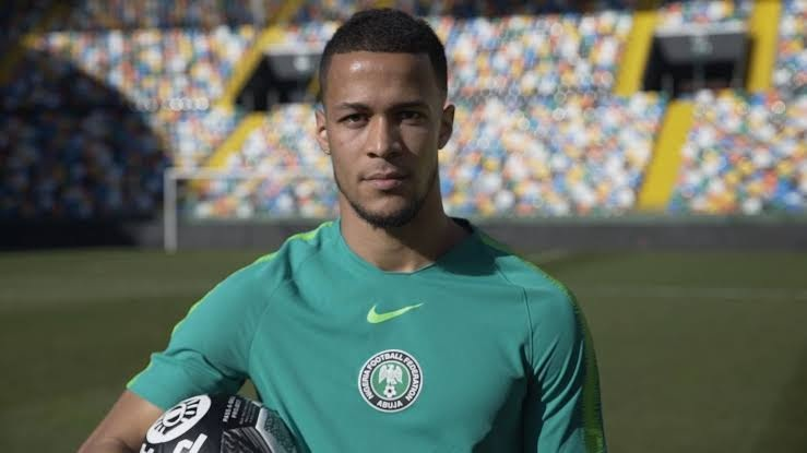 Super Eagles Defender William Ekong has started a campaign to draw attention to neglected tropical diseases (NTDs) that affect more than 120 million Nigerians.