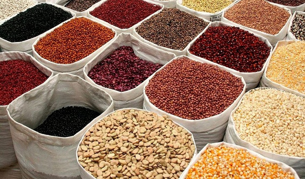 The number of seed varieties listed on the COMESA Variety Catalogue has increased to sixty-nine after seeds from two more companies namely Western Seed and SEEDCO were listed through the Uganda National Variety List.