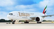 Emirates goes to Mexico via an enhanced agreement with Interjet Airlines