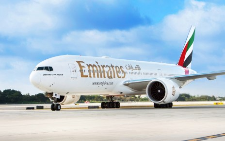 Emirates and Interjet Airlines have announced an enhanced interline agreement, which is set to open new routes and destinations for passengers travelling between Mexico, the Gulf and the Middle East and beyond.