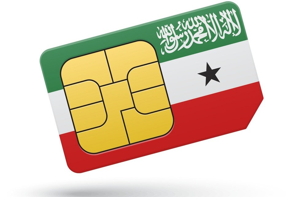 Somaliland government is putting in place regulation on technical connectivity between telecommunication companies.