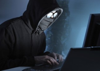 Kaspersky security researchers have reported on thousands of notifications of attacks on major banks located in the sub-Saharan Africa (SSA) region.