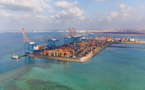 The Government of the Republic of Djibouti has indicated that since the termination of its concession with DP World to manage and operate the Doraleh Container Terminal, the only possible outcome is allocation of fair compensation in accordance with international law.