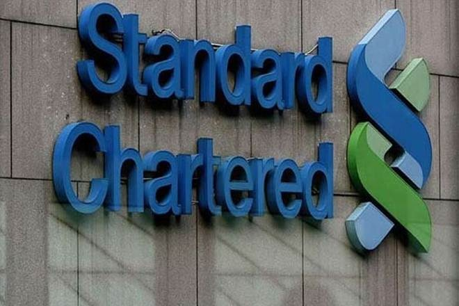 Standard Chartered Bank Uganda has launched its annual Repayment Holiday campaign where it is encouraging everyone to transfer their salaries to Standard Chartered and take a personal loan before 29th February 2020 to enjoy a repayment holiday of up to 75 days.