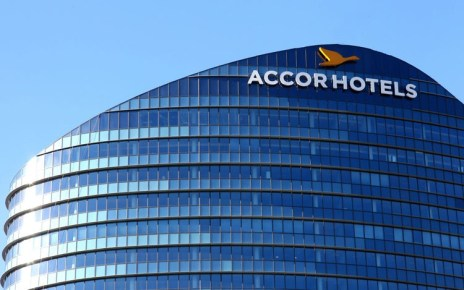 Accor is expanding its presence in Ethiopia after signing a management agreement to open a new property under its design-led economy brand, Ibis Styles.