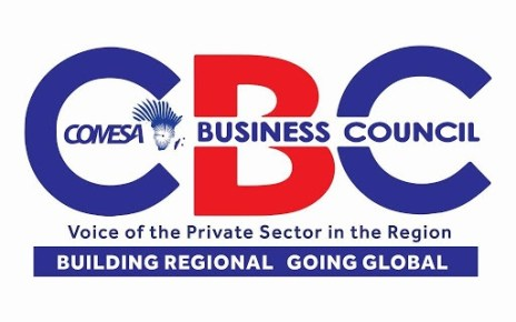 The COMESA Business Council (CBC), Africa Leather and Leather Products Institute (ALLPI) and the AeTrade Group are joining forces to advance the interests and concerns of business, cooperating on matters related to technical skills development, digital business facilitation, trade partnerships and private sector development.
