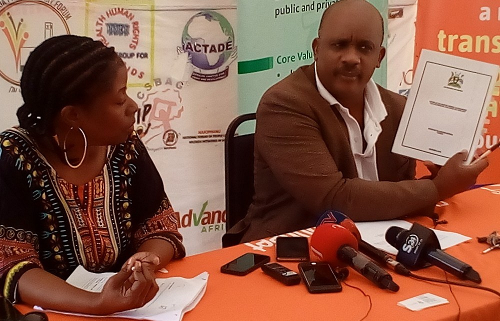 Civil Society Organizations (CSOs) advocating for transparency in government expenditure have said that if the Government wants to address all weaknesses in the assessment and collection of royalties from the mining sector, they must recruit Mining Inspectors.