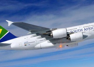 The joint Business Rescue Practitioners (BRPs) of South African Airways (SAA) has announced further initiatives to support the airline's transformation into a sustainable and profitable business.