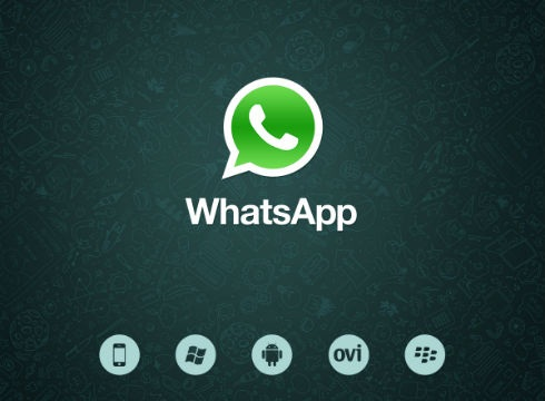 Facebook-owned WhatsApp ended support for millions of iOS and Android devices over the weekend.