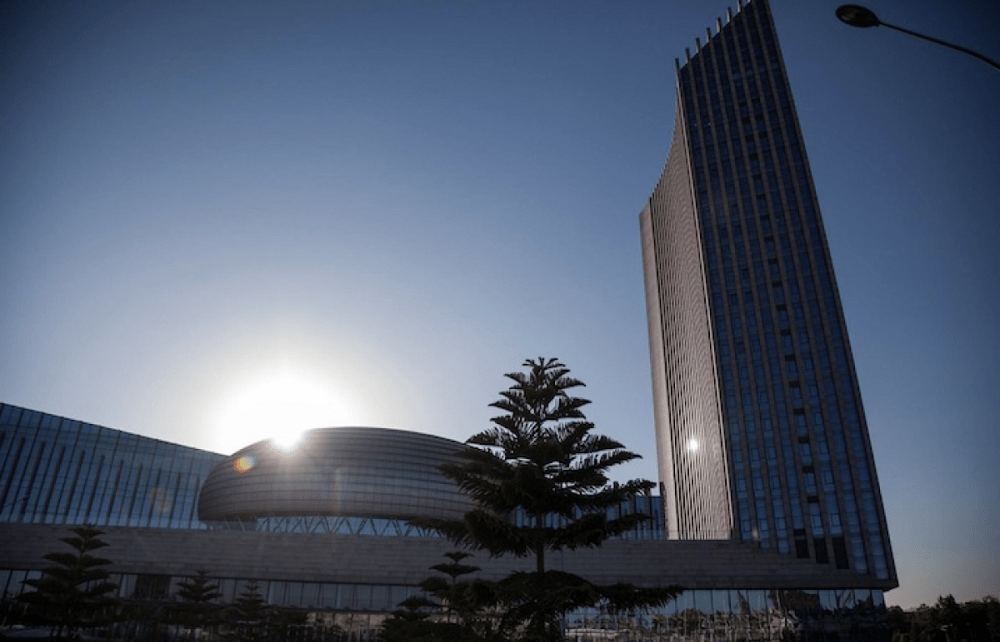 While the 33rd African Union Summit is held in Addis Ababa, the Republic of Djibouti reaffirms its ambition, already announced at the end of 2016, to sit as a non-permanent member of the United Nations Security Council for the 2021 -2022 period.
