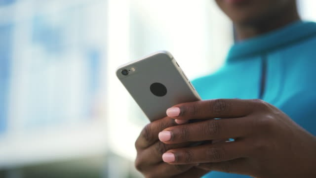 A new GSMA study shows that despite progress, the gender gap in mobile internet usage remains substantial, with over 300 million fewer women than men accessing the internet from a mobile device in low- and middle-income countries.