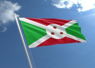 The Burundi National Bureau of Standards (BBN) has received equipment worth €150,000 to support its operations and improve regional market access for Burundi products.