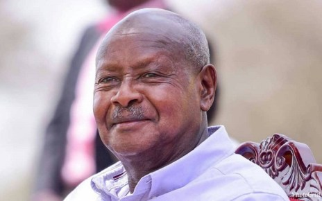 Followers of Uganda's President Yoweri Kaguta Museveni have grown by 26% since the start of the COVID 19 period, a survey conducted by Burson Cohn and Wolfe a multinational public relations and communications firm, headquartered in New York City indicates.