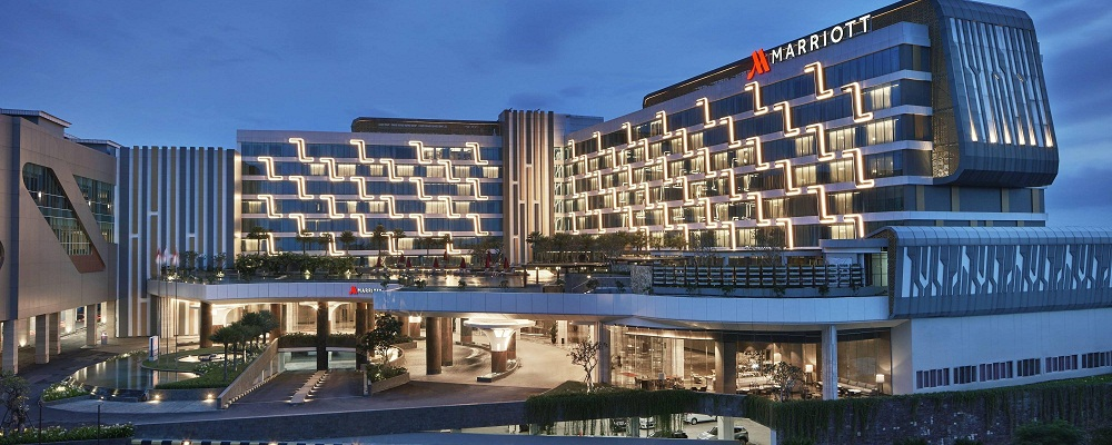 African hotel development had returned to growth at the start of 2020, with more than 78,000 rooms in 408 hotels in the pipeline, according to the 12th annual survey by W Hospitality Group, acknowledged as the industry's most authoritative source. However, the COVID-19 outbreak is now shattering the dreams of Africa's hotel industry.