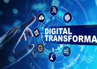 In the past decade, a future with more people using technology has become a real possibility. Digital transformation has been the major shift across the world with emerging technologies and adoption to new applications.