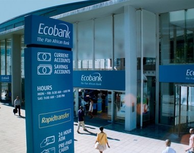 Ecobank Group spearheads new private sector initiative to end malaria