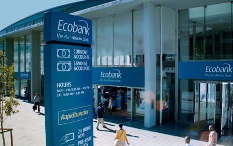 Ecobank Group has confirmed its commitment to support ending malaria, launching the first-of-its-kind Zero Malaria Business Leadership Initiative in partnership with Dakar-based not-for-profit strategic communications and advocacy organization, Speak Up Africa, and the UN-hosted RBM Partnership to End Malaria.