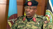 UPDF sorry for Chairman's assault, arrests 4 as Generals rush to Mityana