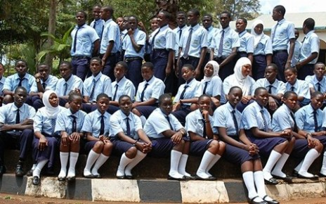 The World Bank's Board of Executive Directors has approved $150 million to enable greater access to higher-quality secondary education among Ugandan children in safer and better-equipped learning environments that are also supportive of girls' education.