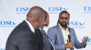 MultiChoice Uganda starts internet-based Television
