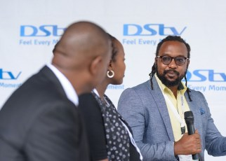 MultiChoice Uganda, has launched the new, refreshed and exciting Showmax, it's internet-based TV service that is available to stream using apps for smart TVs, smartphones, tablets, computers, media players and gaming consoles.