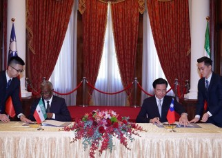Taiwan is set to open a liaison office in Somaliland capital Hargeisa as part of long term involvement in East Africa.