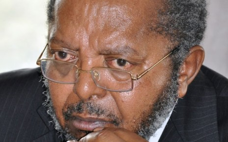 The Bank of Uganda, at the Monetary Policy Committee (MPC) meeting, has maintained the Central Bank Rate (CBR) at 7 per cent and remained committed to providing liquidity support to Supervised Financial Institutions (SFIs).