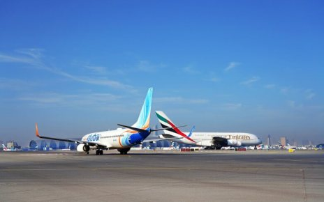 Emirates and flydubai have announced that customers of both airlines can once again access a wider range of travel options around the world, connecting seamlessly and safely through Dubai.