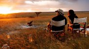Africa Travel Week secures partnership with Invest Africa
