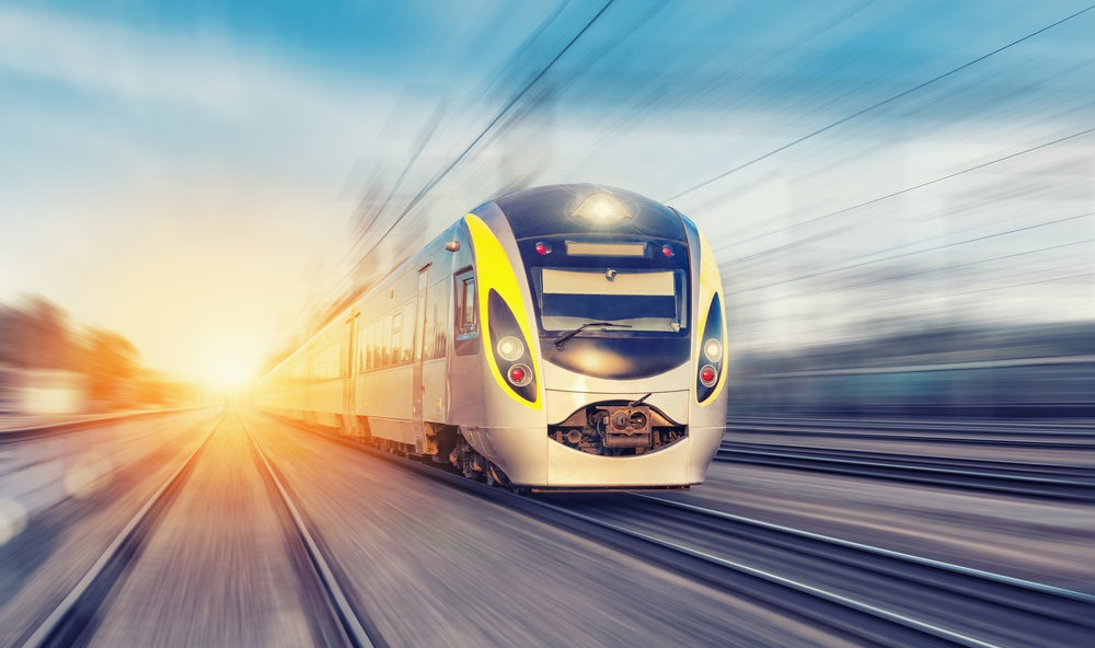 On 18 August 2020, Shenzhen Metro Lines 6 and 10 were officially opened. They are the first to comprehensively apply Huawei's Urban Rail Cloud Solution in China, as well as the first batch of metro lines with full 5G coverage in Shenzhen.