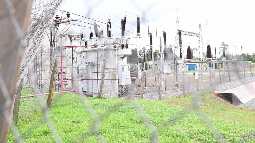 Umeme projects on track to improve electricity reliability in Northern Uganda