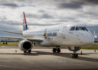 Emirates and Airlink have announced an interline agreement, widening Emirates' reach into Southern Africa as countries begin opening their borders for travellers.